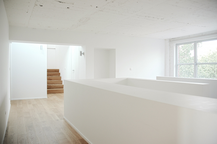 gallery/house_vdh_002